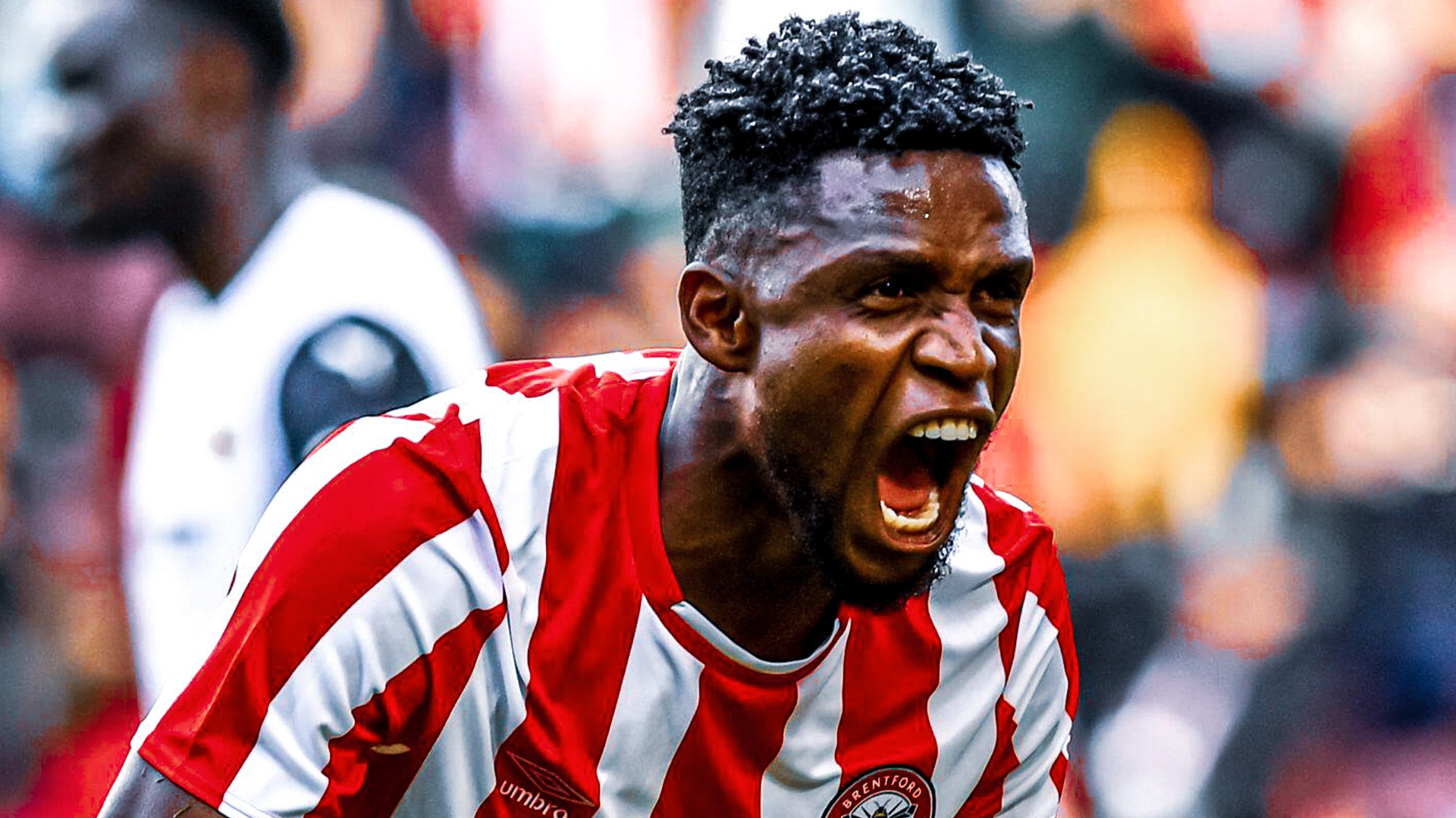 Onyeka on target as Brentford rally to beat Valencia