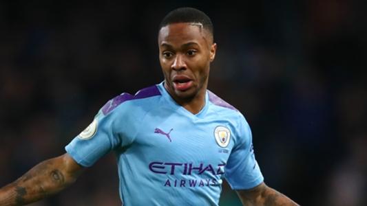 Cómo ver el Manchester City vs. Crystal Palace de la Premier League en DAZN: Streaming, darse de alta y prueba gratis | Goal.com
