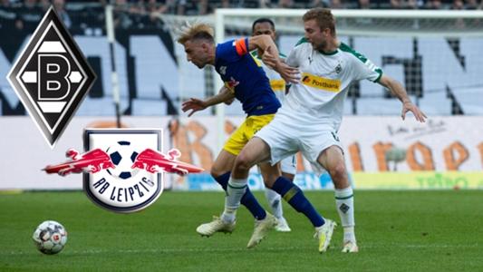 Rb Leipzig Live Stream Kostenlos