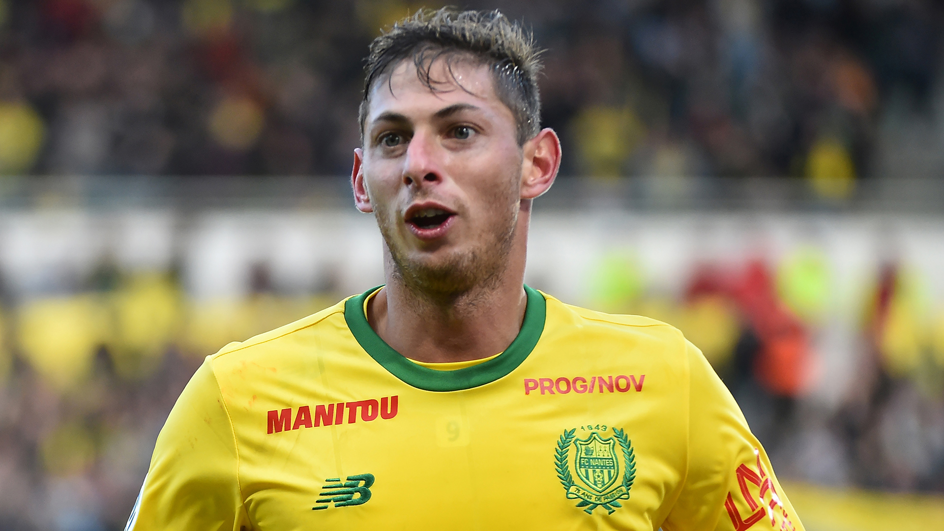 Emiliano Sala's death: Cardiff send information to French prosecutors about Nantes' involvement
