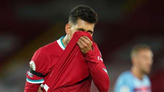 Liverpool - Klopp explique les difficultés de Firmino | Goal.com