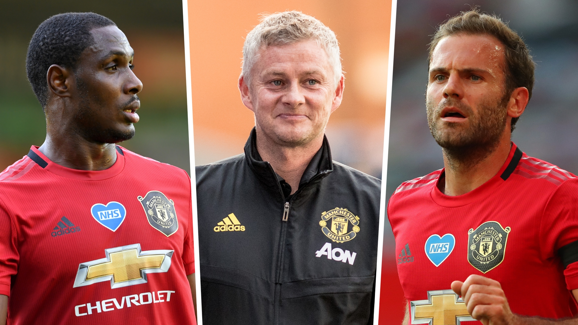 Man Utd vs LASK: Solskjaer eyeing first trophy as Europa League resumes