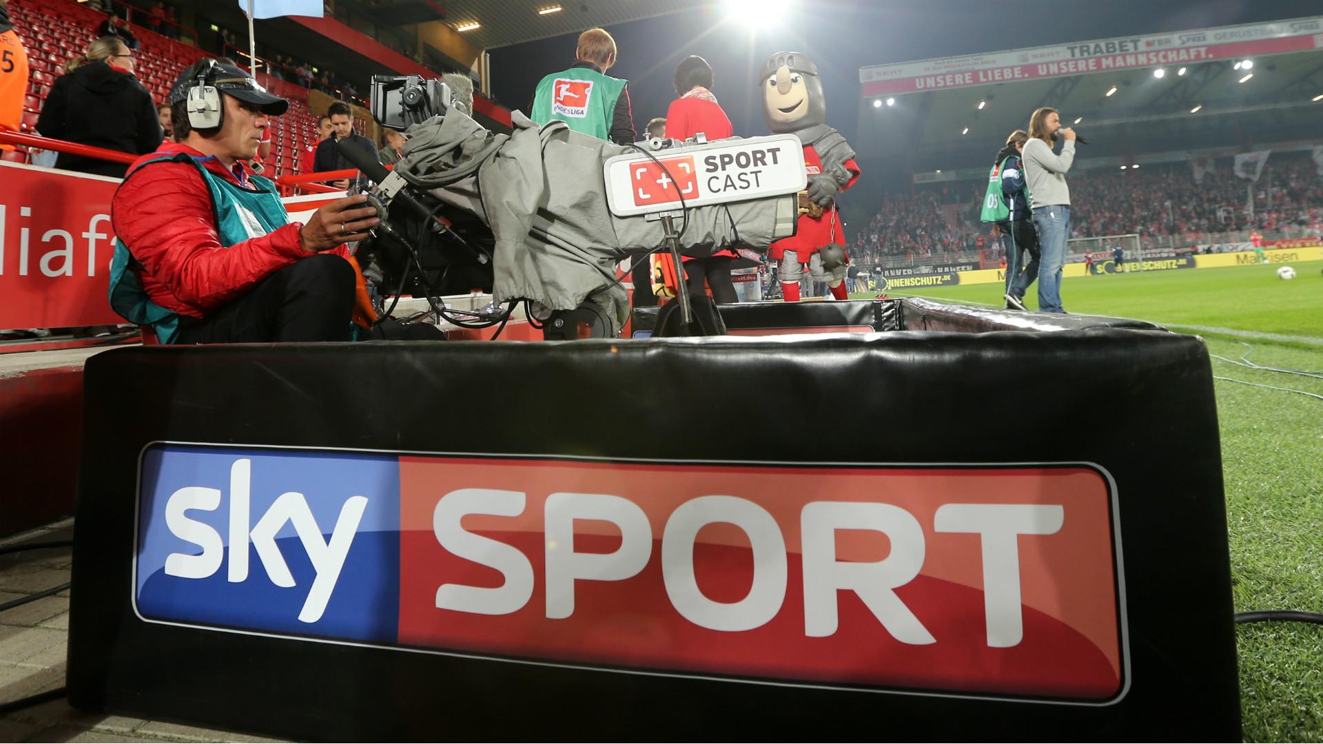 Sport Im Tv Heute