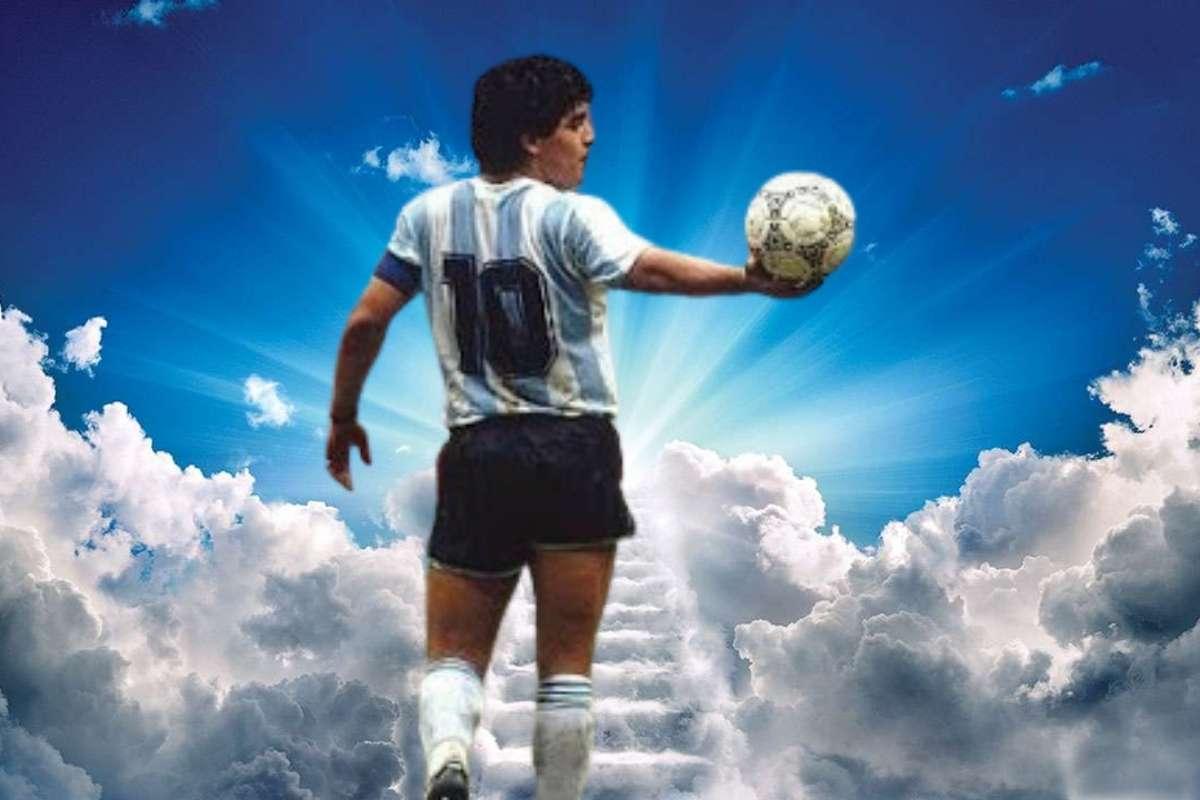 diego-maradona-goodbay_gqmp56tzbbmd1lgubrhrmgh4a
