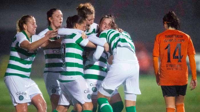 Celtic Women 2020