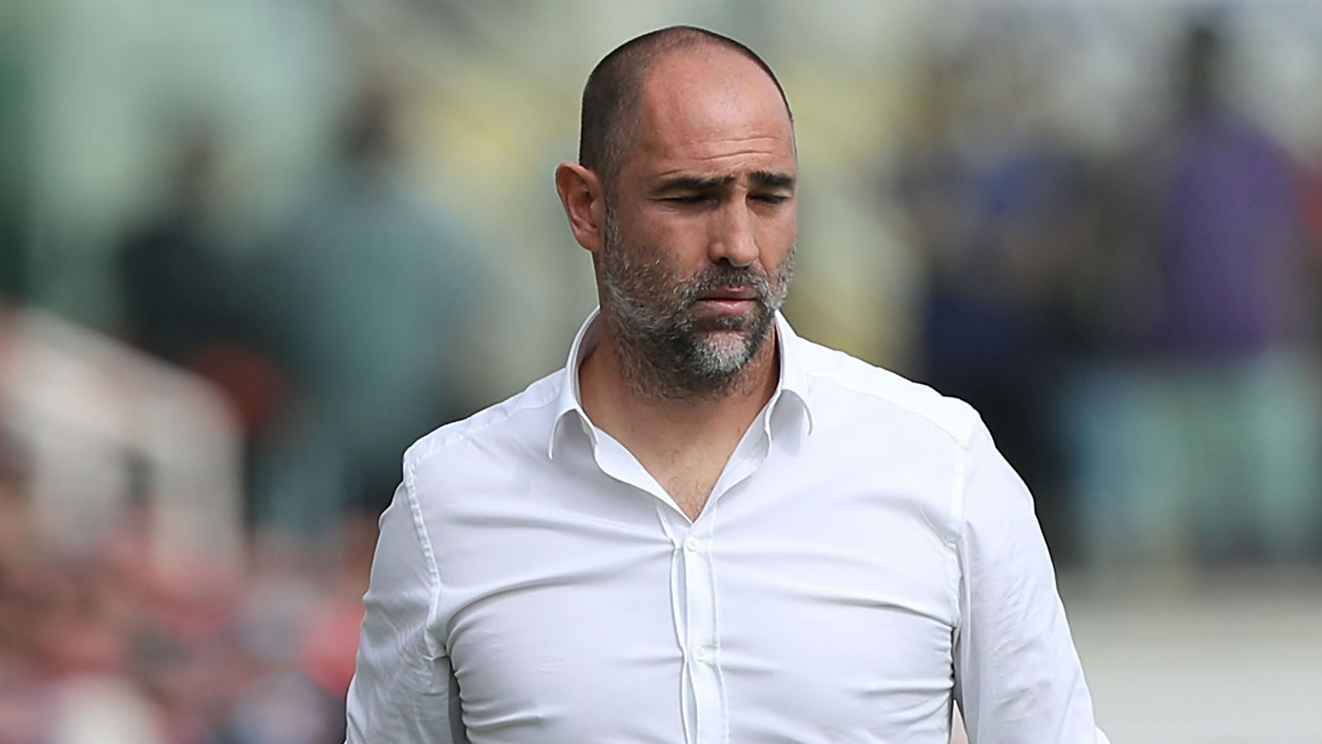 Udinese: esonerato tecnico Igor Tudor - Ultima Ora