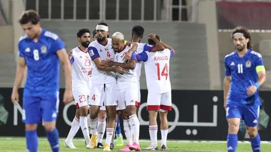 ACL Round Up: Sharjah win against Al-Quwa Al-Jawiya, Al Wahda lose narrowly to Persepolis | Goal.com