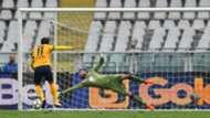 Giampaolo Pazzini Torino Verona Serie A