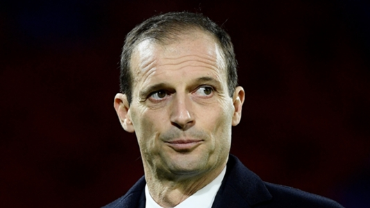 Juventus news: Allegri denies contract rift with Agnelli ...