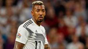 Boateng Germany France