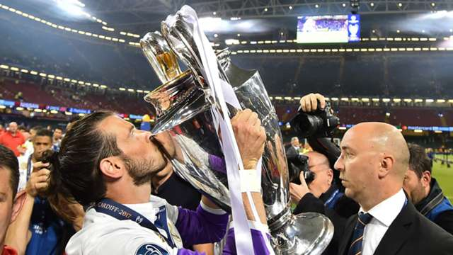 Champions League 2017 18 Fixtures Results Tables All