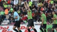 FC Juárez 060218