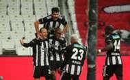 Beşiktaş Celebration TSL