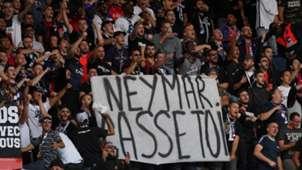 2019-08-11 PSG Neymar