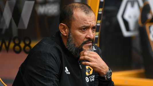 'We need more players' - Wolves boss Nuno calls for reinforcements after Europa League exit