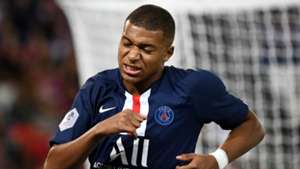 'I can say what I want about Mbappe' - Zidane hits back at PSG director Leonardo