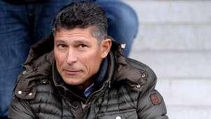 Krassimir Balakov, Bulgaria coach, 2019