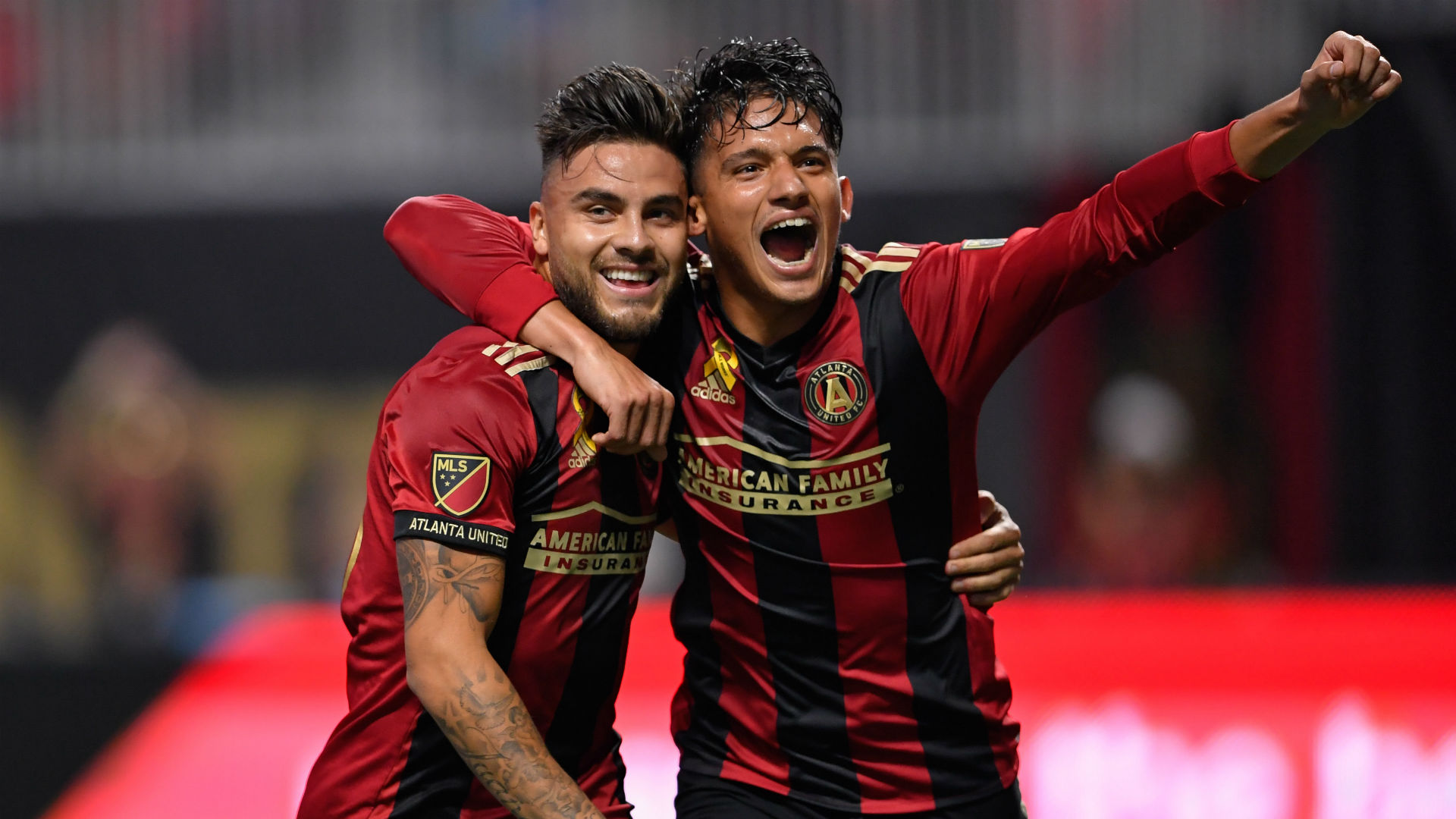 David Beckham S Inter Miami Cf Stadium Mls Debut Players All You Need To Know Goal Com