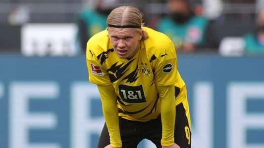 Scholes raises Manchester United fear in 'perfect' Haaland pursuit as interest in Borussia Dortmund striker builds   Goal.com