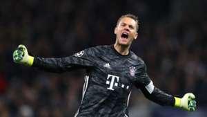 FC Bayern München: Neuer steht zur Wahl bei der Yachine Trophy, Lewandowski als einziger Bundesliga-Profi für Ballon d'Or nominiert - alle News und Gerüchte zum FCB