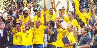 Copa das Confederações 2005