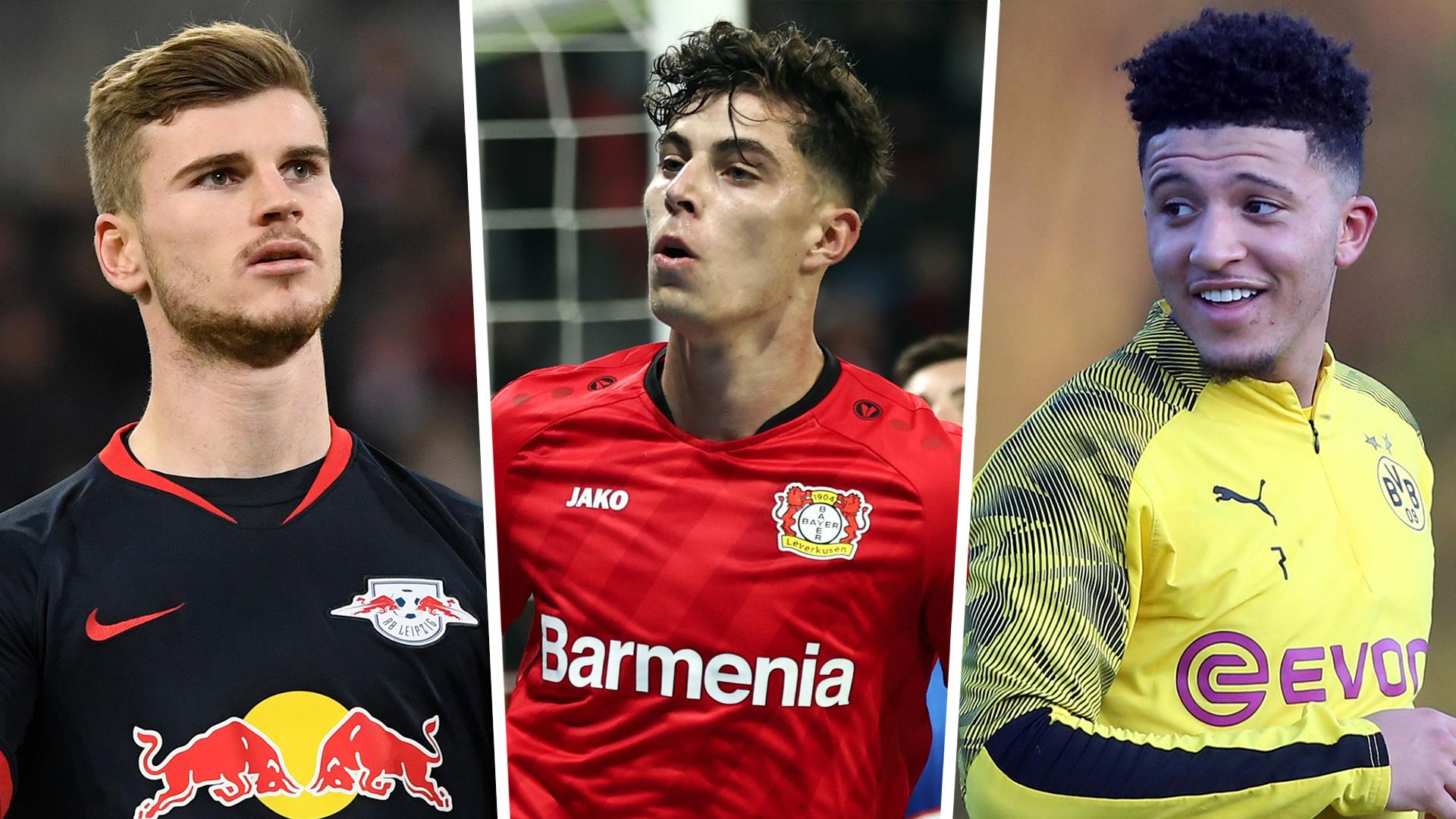 Betting germany transfers in football betting raja movie cast
