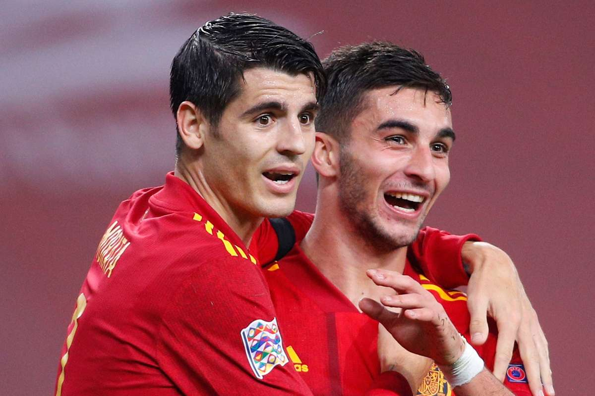 Spain vs Kosovo Betting Tips: Latest odds, team news, preview and  predictions   Goal.com