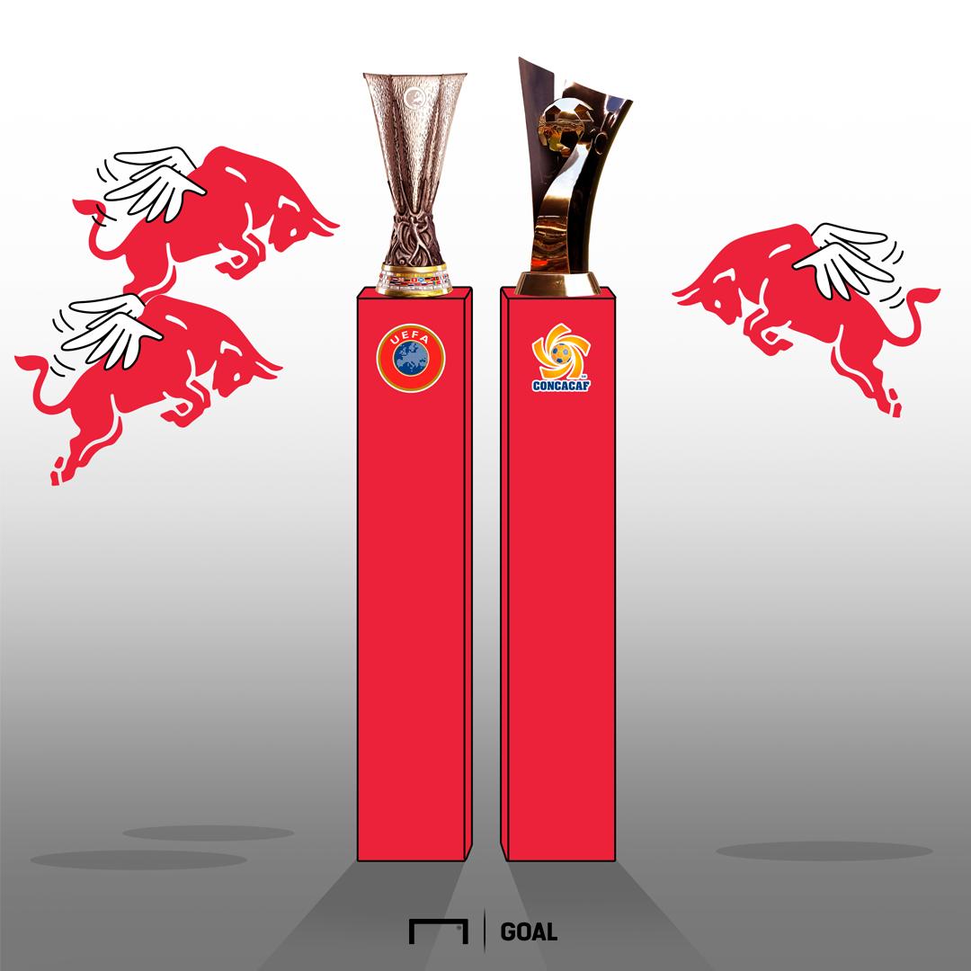 Red Bull Una Fabrica De Odio Estrellas Y Jovenes En El Futbol Goal Com