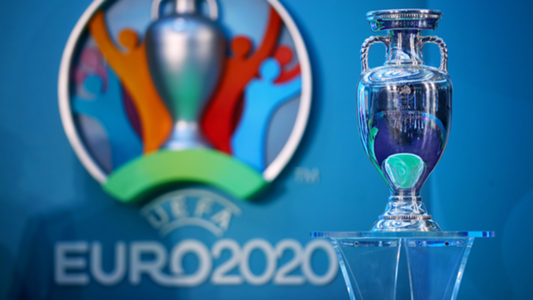 Euro 2020 play-offs: Matches, teams & Nations League qualification explained