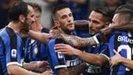 Biraghi Inter