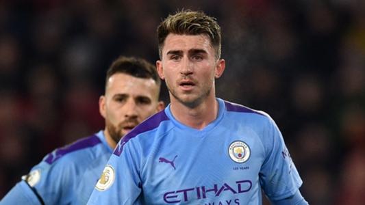 'Man City don't need more motivation' - Laporte responds to Champions League ban | Goal.com