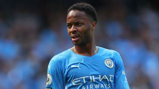 Liverpool should 'buy Sterling tomorrow' but Man Utd would also take him, insists Ferdinand   Goal.com