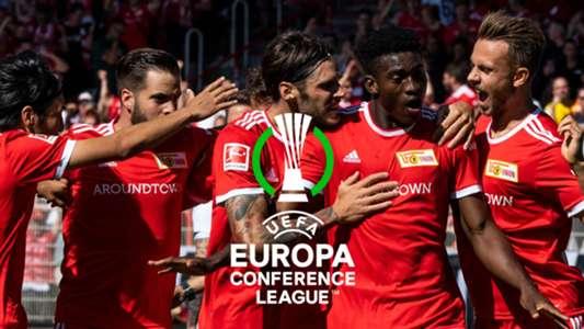 Slavia Prag vs. Union Berlin heute live: TV, LIVE-STREAM, LIVE-TICKER, Aufstellungen: Die Übertragung der Conference League | Goal.com