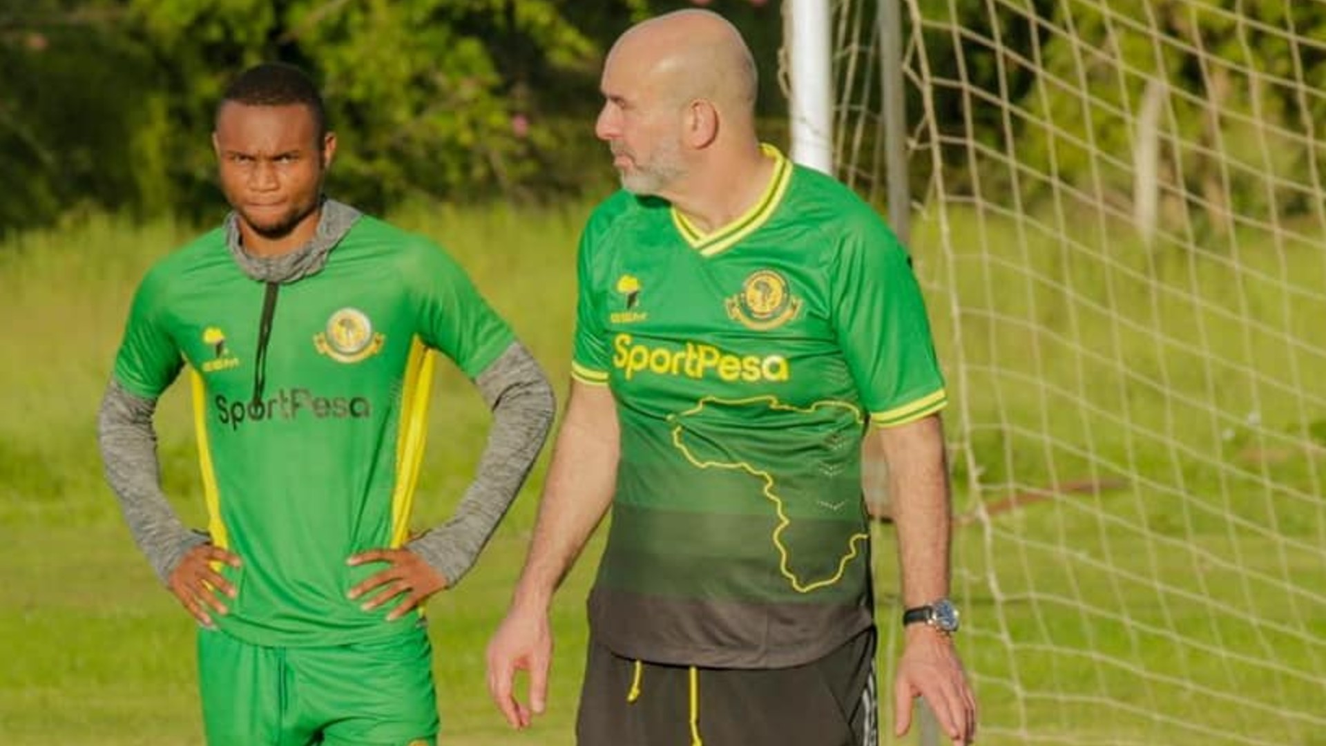 yanga sc new coach nasreddine nabi in session 1lbq2oo3ka73l1oktqvv0oirvh