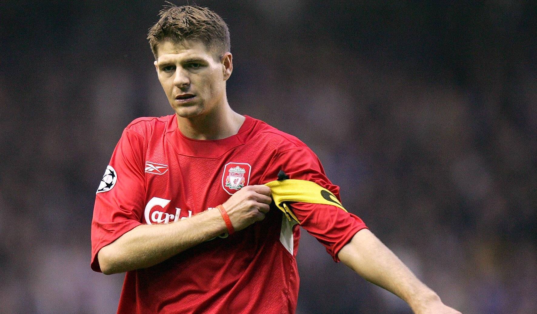 L'étonnante confidence de Klopp sur les stats de Mané — Liverpool