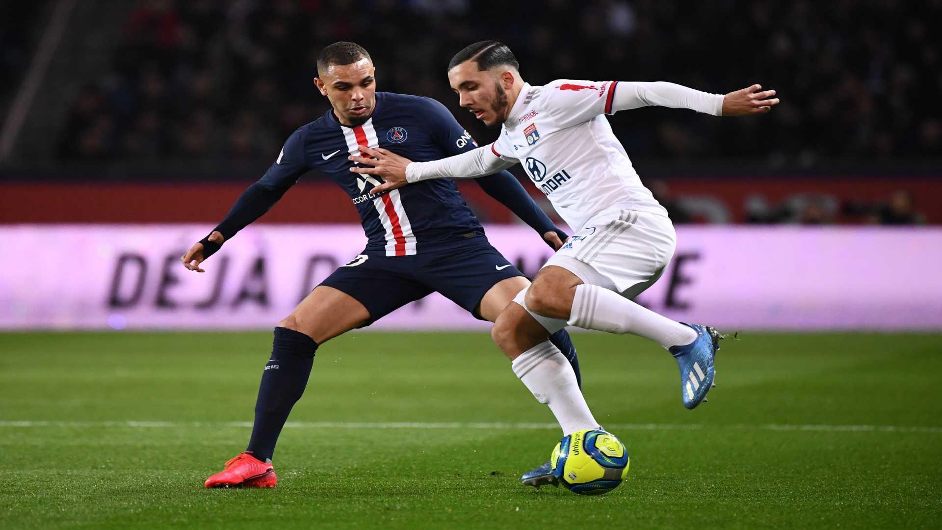 Coupe de France - La programmation des demi-finales connue