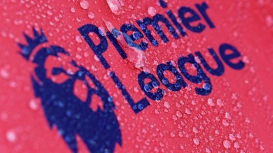 Premier League Streaming