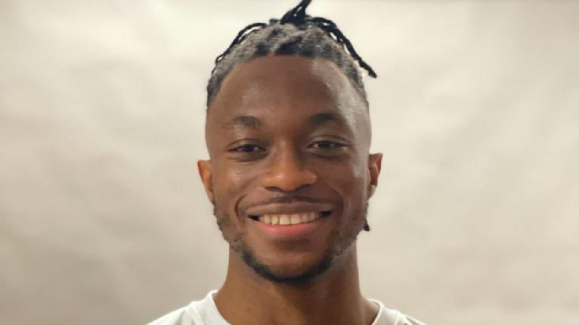 Abou Ouattara: Lille loan Burkina Faso winger to Amiens SC