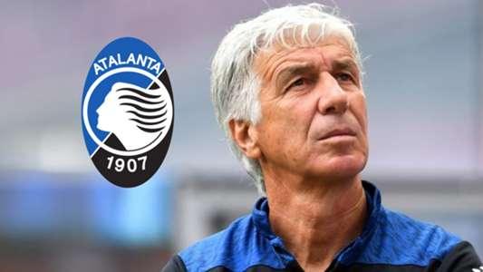 ¿Quién es Gian Piero Gasperini, el entrenador que ilusiona al Atalanta? | Goal.com