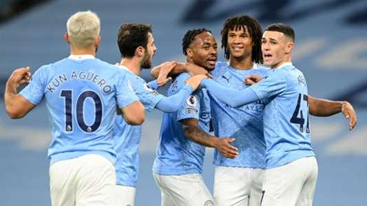 Dónde ver en directo el Manchester City vs. Arsenal en España, Premier League 2020-2021: DAZN, prueba gratis, alta, precio y dispositivos | Goal.com