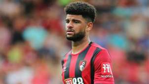 Bournemouth's Philip Billing