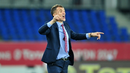 Chan: Zambia respects the strength of Tanzania - Sredojevic | Goal.com