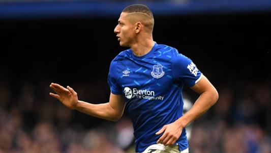 El resumen del Everton vs. Crystal Palace de la Premier League: vídeo, goles y estadísticas | Goal.com