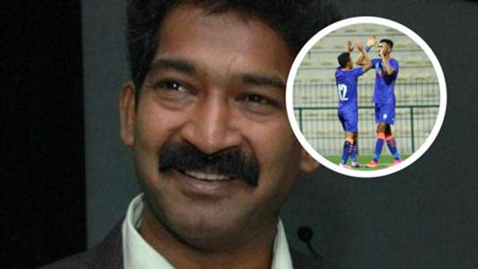'This result without Sunil Chhetri is big' – Henry Menezes praise Indian players after draw against Oman   Goal.com