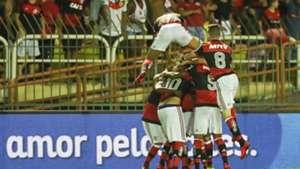 Volta Redonda Flamengo Carioca 17012018