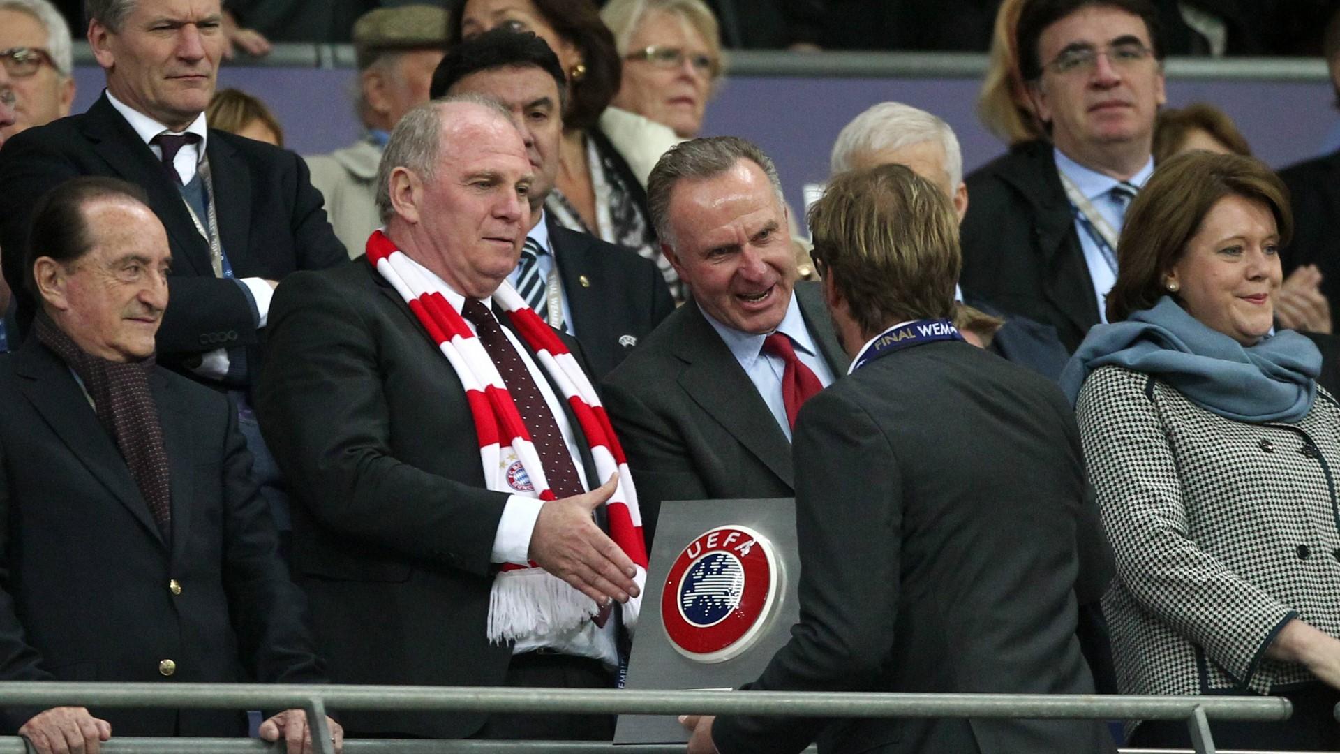 Premier League im Liveticker: Manchester City trifft auf Meister FC Liverpool