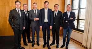 Yad Vashem Borussia DOrtmund