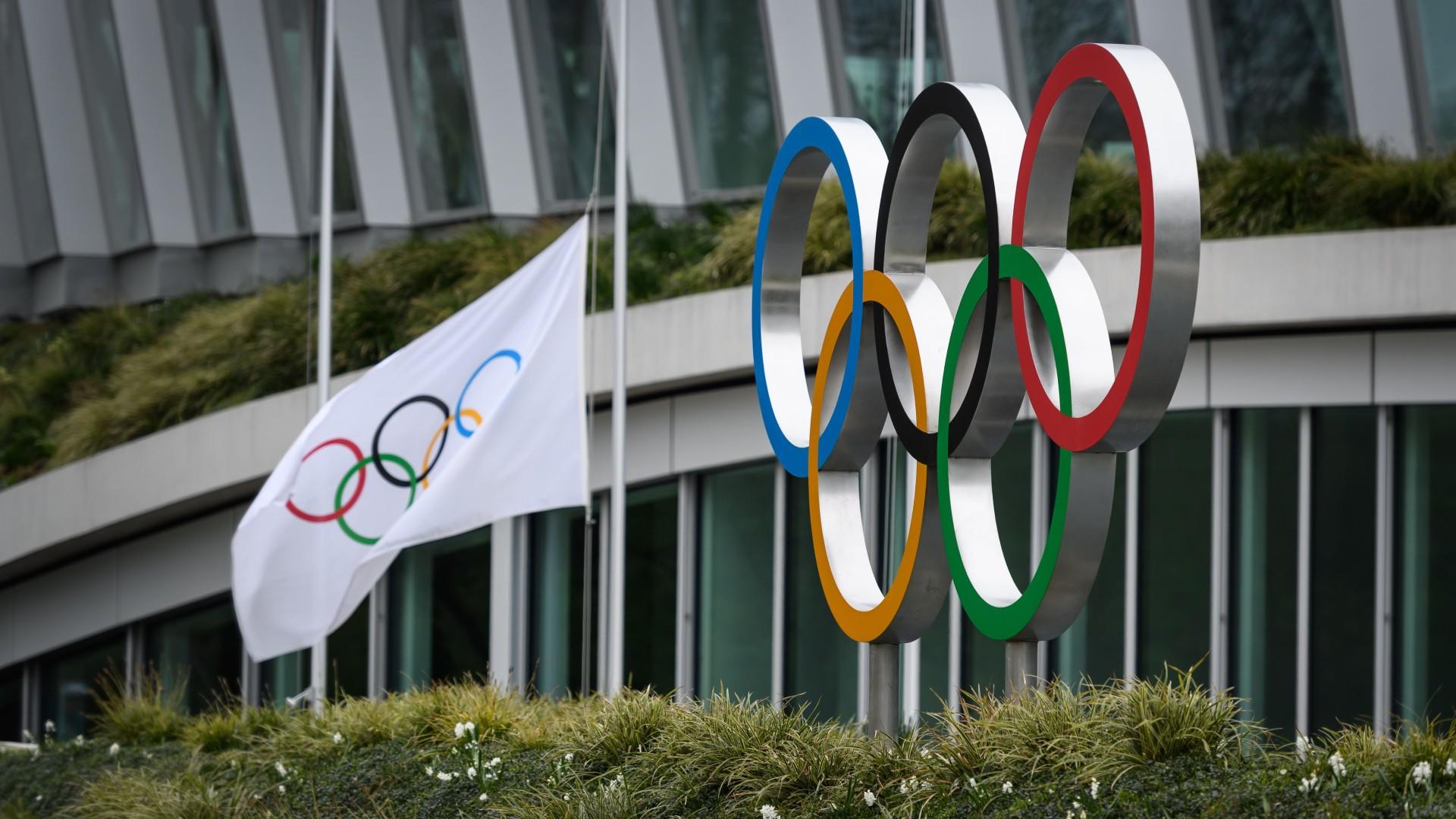Cuándo son los Juegos Olímpicos de Tokio 2021 y por qué se pospusieron? | Goal.com