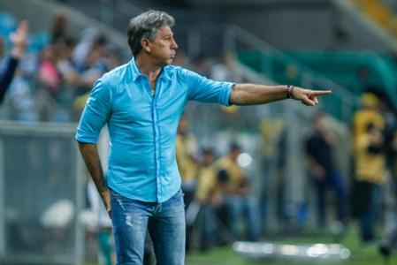 Onde assistir a Grêmio x Palmeiras, pelas quartas de final ...