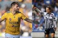 Diferencias Liga MX Femenil y Varonil